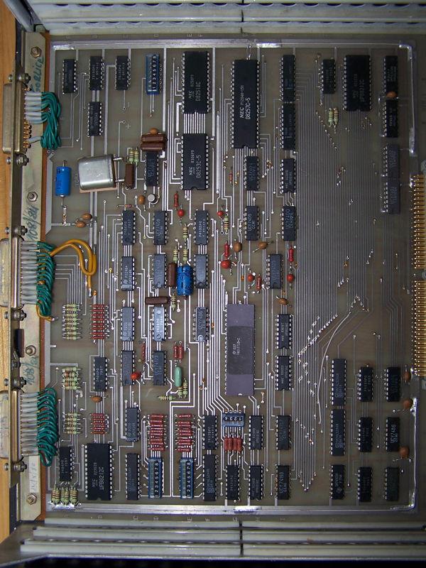 obraz022.jpg 146.4kB (2005-11-24 12:21)